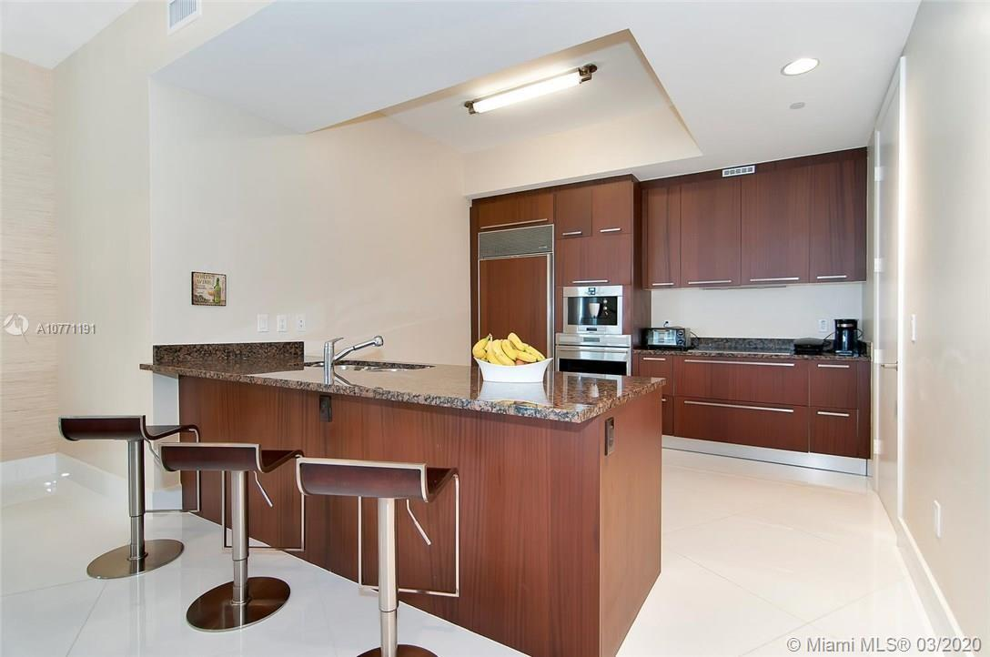 Property 15811 Collins Ave #903 image 12