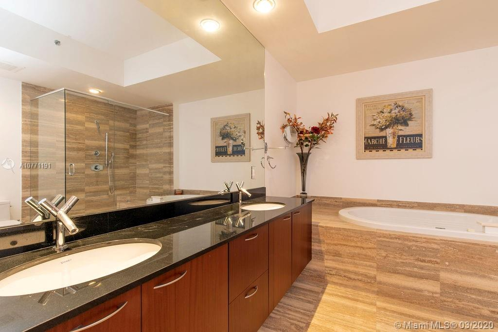 Property 15811 Collins Ave #903 image 16