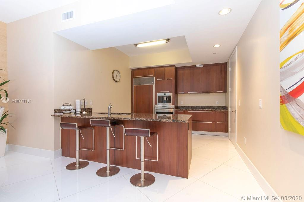 Property 15811 Collins Ave #903 image 11