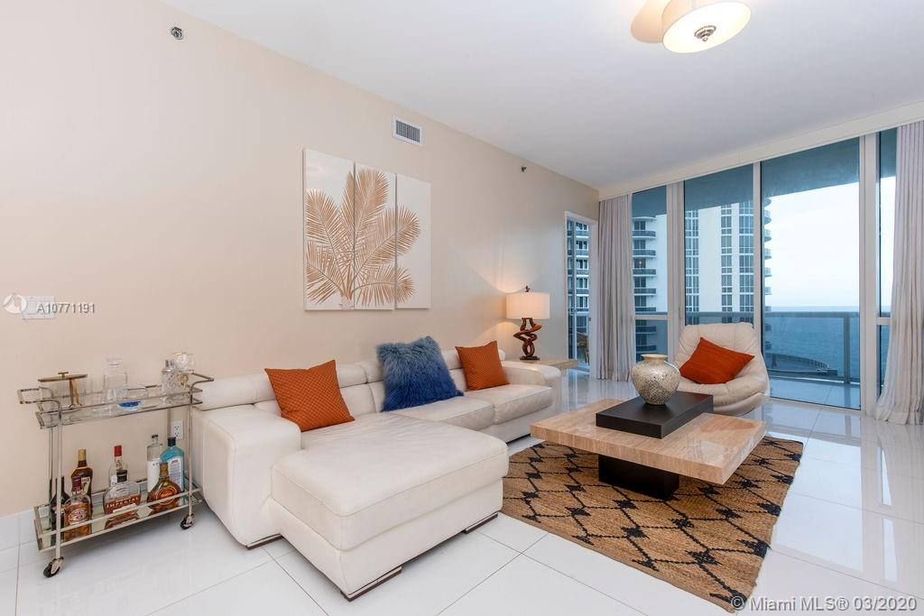 Property 15811 Collins Ave #903 image 6