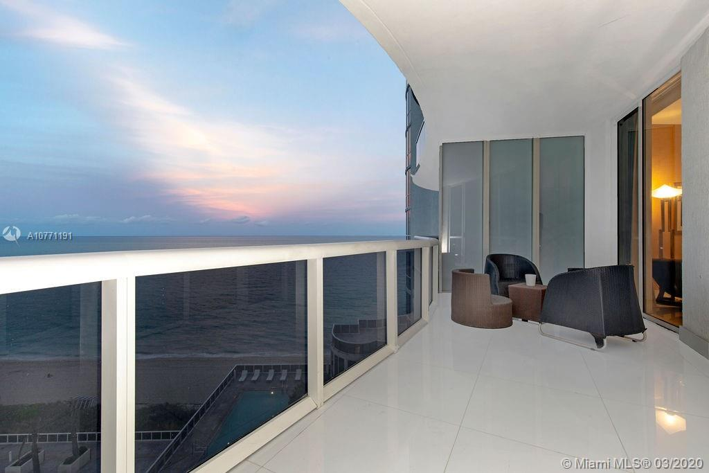 Property 15811 Collins Ave #903 image 2