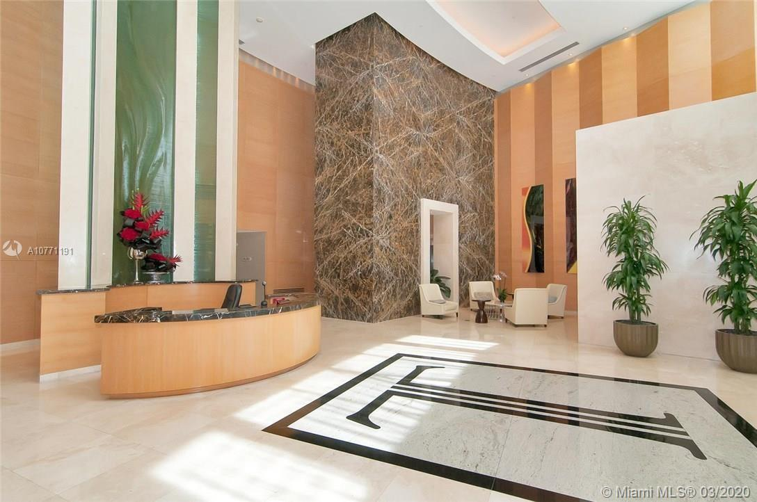 Property 15811 Collins Ave #903 image 31