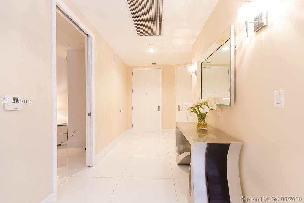 Property 15811 Collins Ave #903 image 27