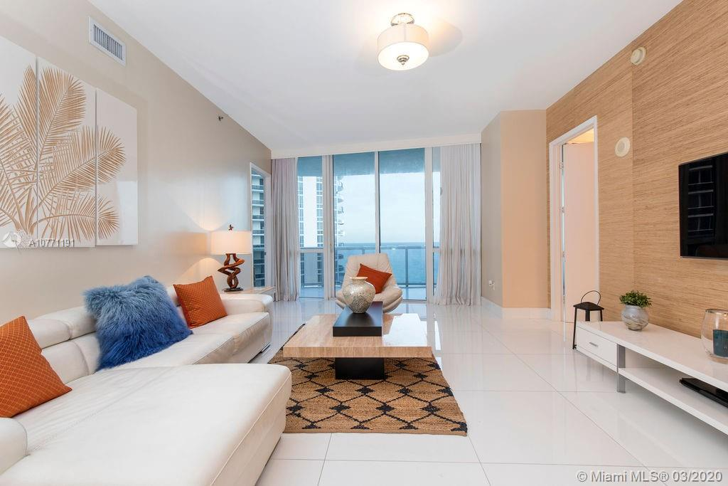 Property 15811 Collins Ave #903 image 4