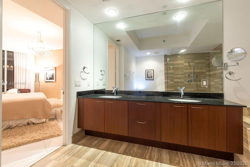 Property 15811 Collins Ave #903 image 19