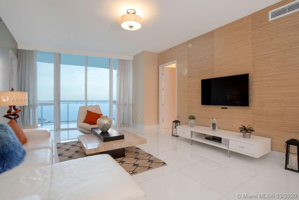 Property 15811 Collins Ave #903 image 8