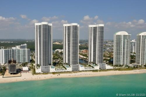 Property 15811 Collins Ave #903 image 29