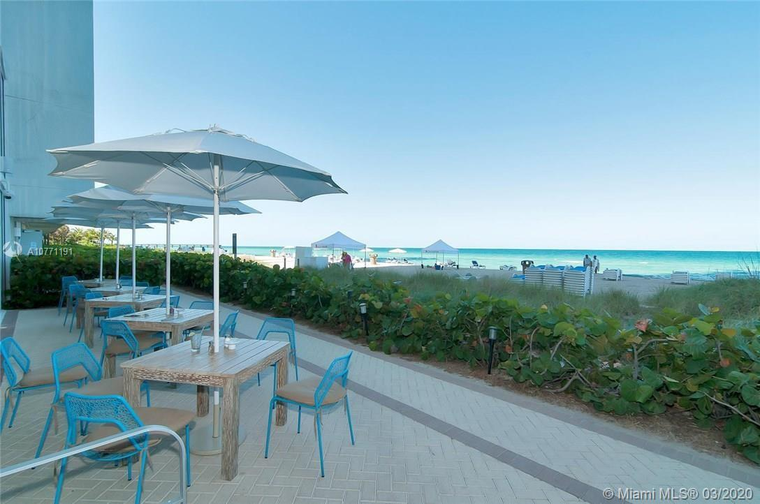 Property 15811 Collins Ave #903 image 33