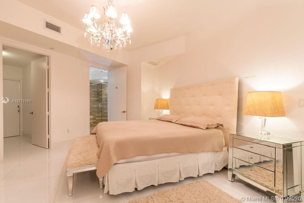 Property 15811 Collins Ave #903 image 14