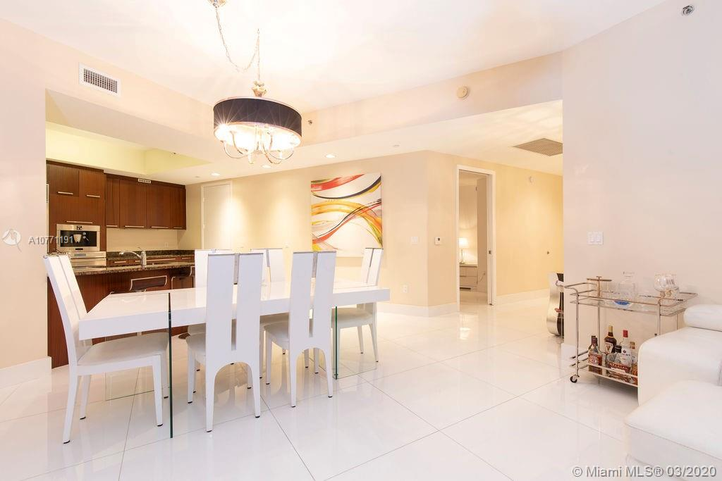 Property 15811 Collins Ave #903 image 10