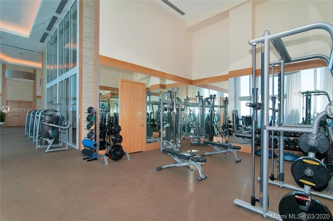 Property 15811 Collins Ave #903 image 34