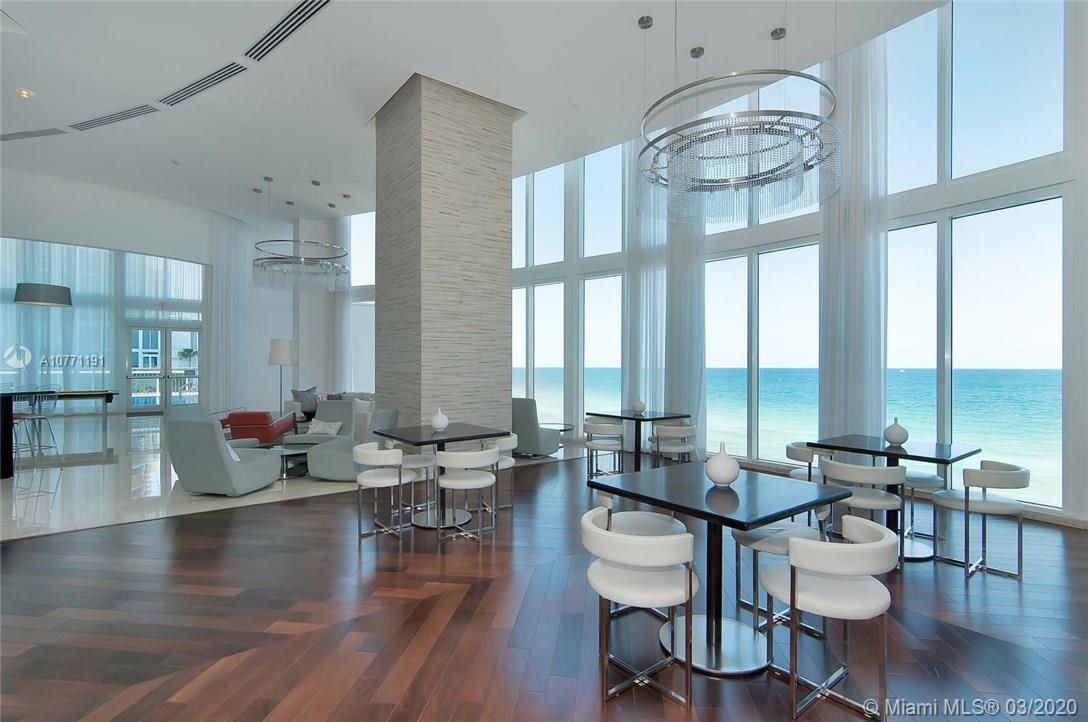 Property 15811 Collins Ave #903 image 30