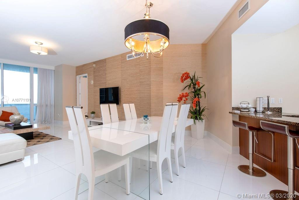 Property 15811 Collins Ave #903 image 3