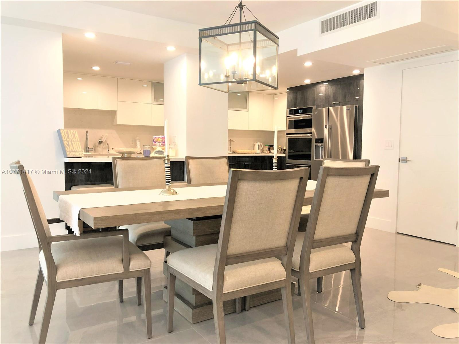 9801 Collins Ave #12F photo013