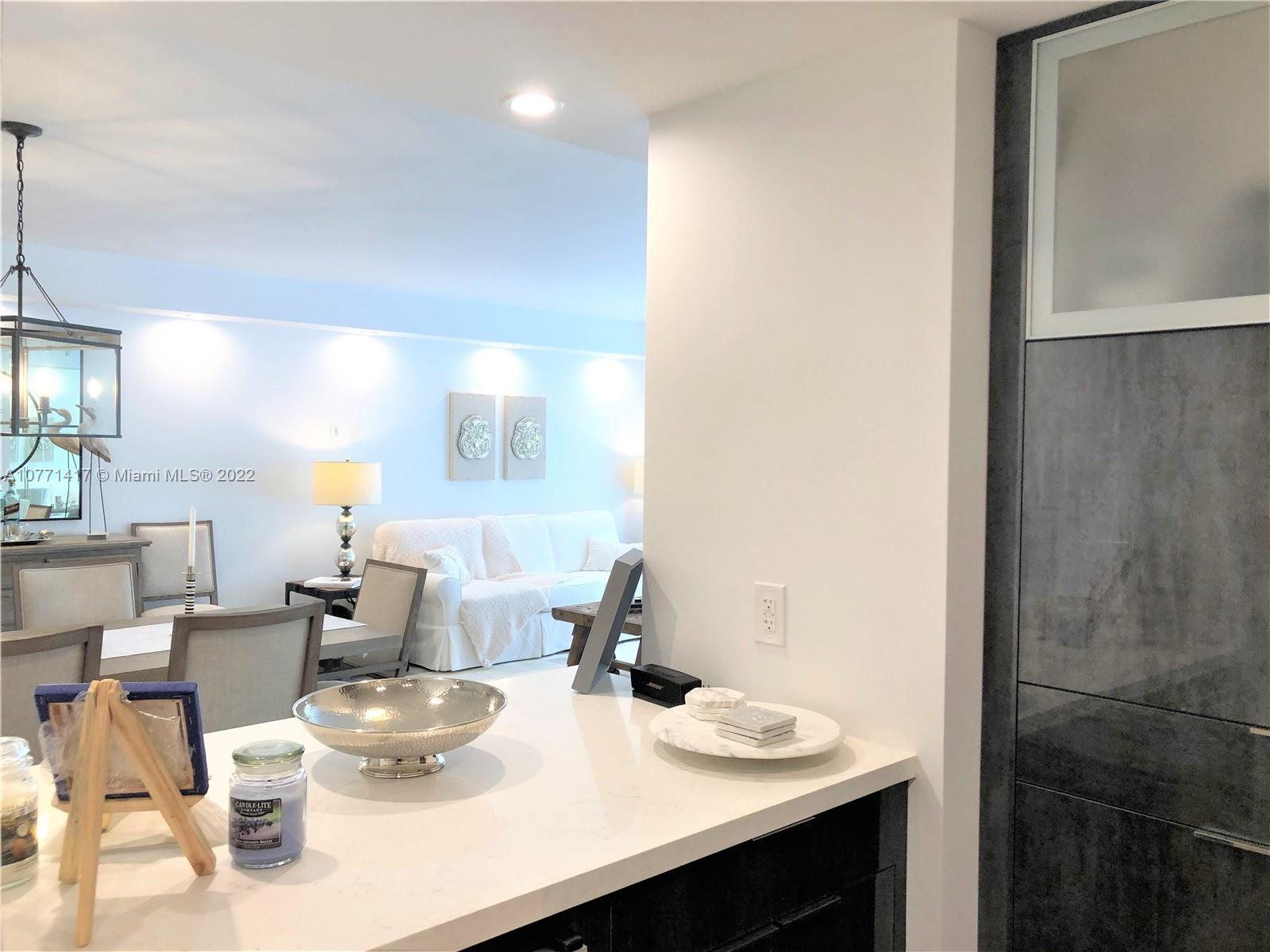 9801 Collins Ave #12F photo012