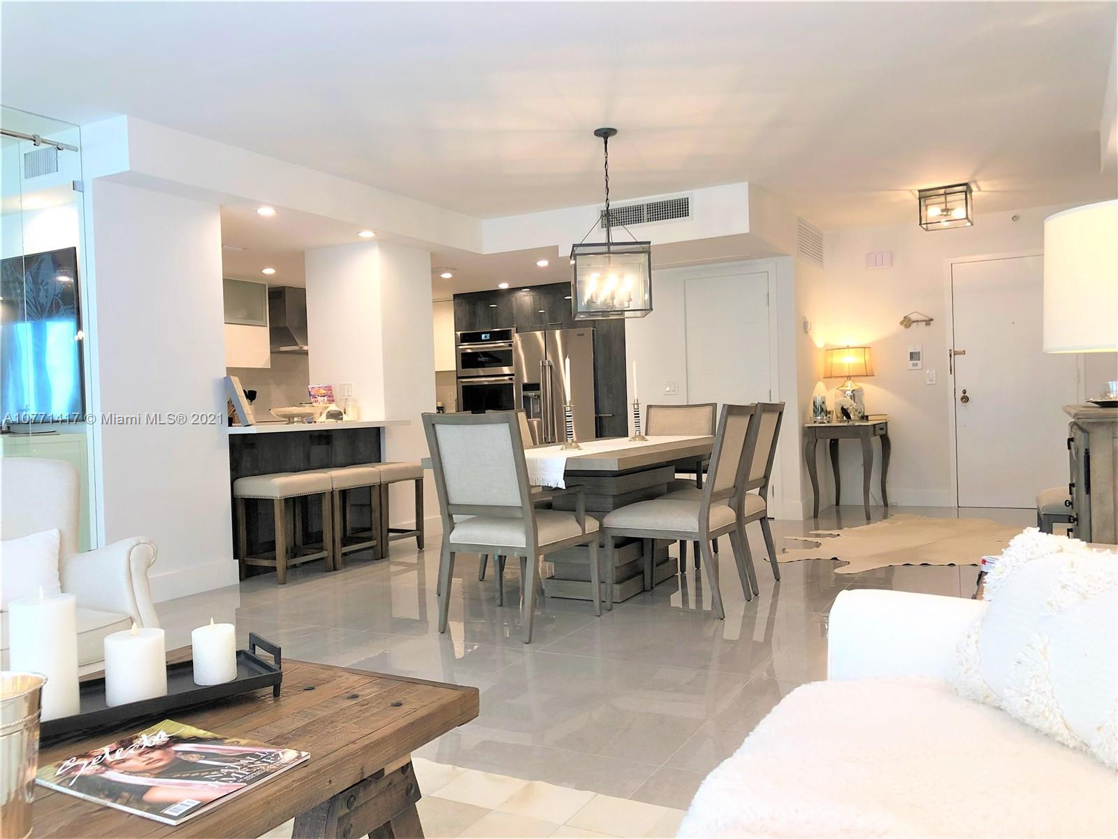 9801 Collins Ave #12F photo07