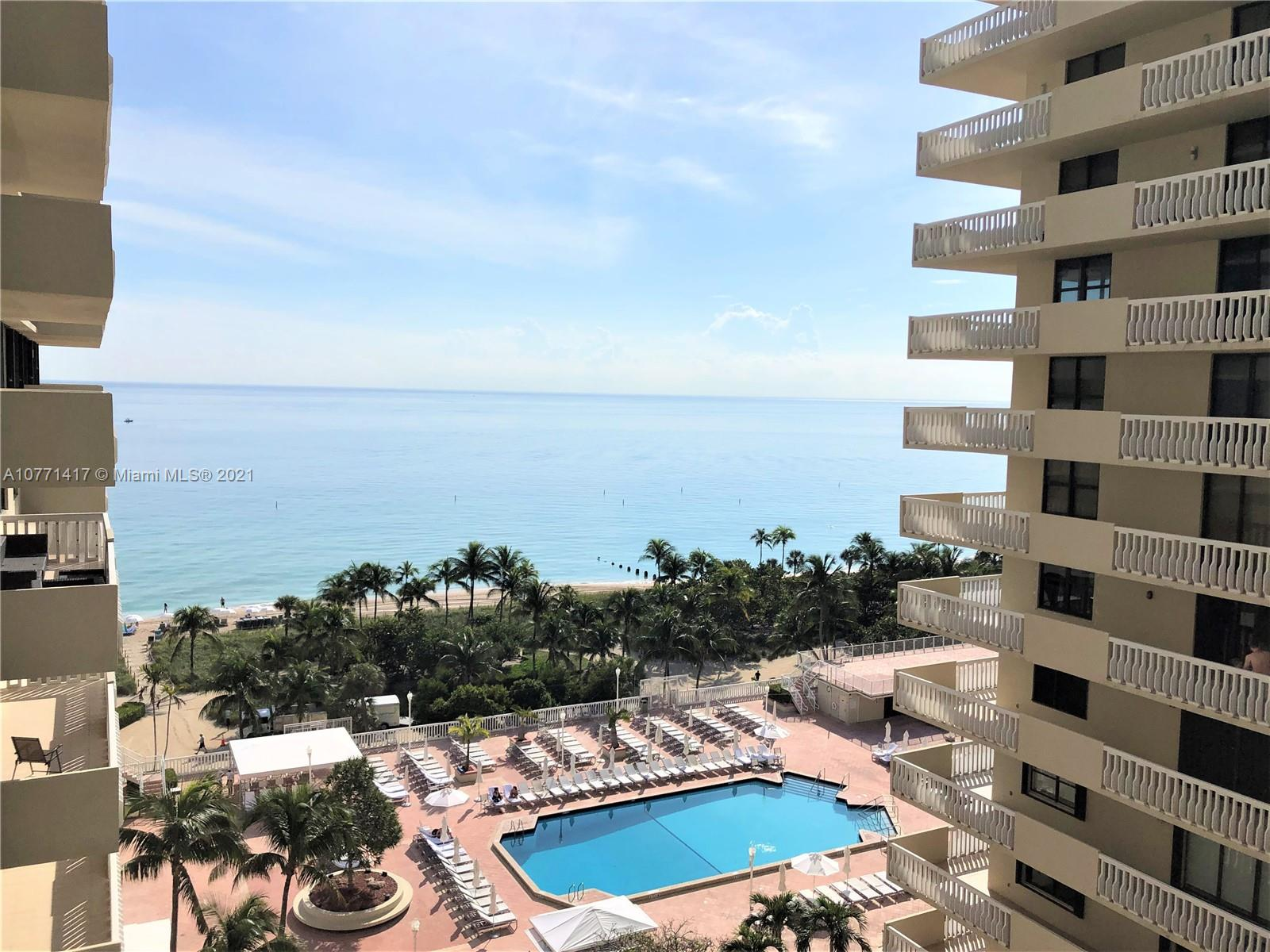 9801 Collins Ave #12F photo03