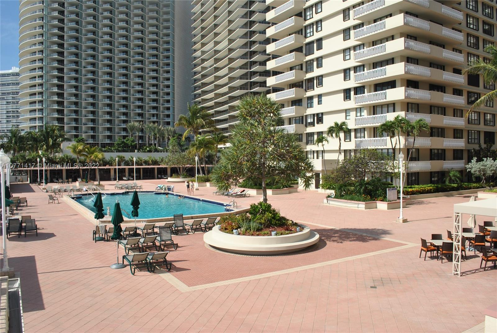 9801 Collins Ave #12F photo036