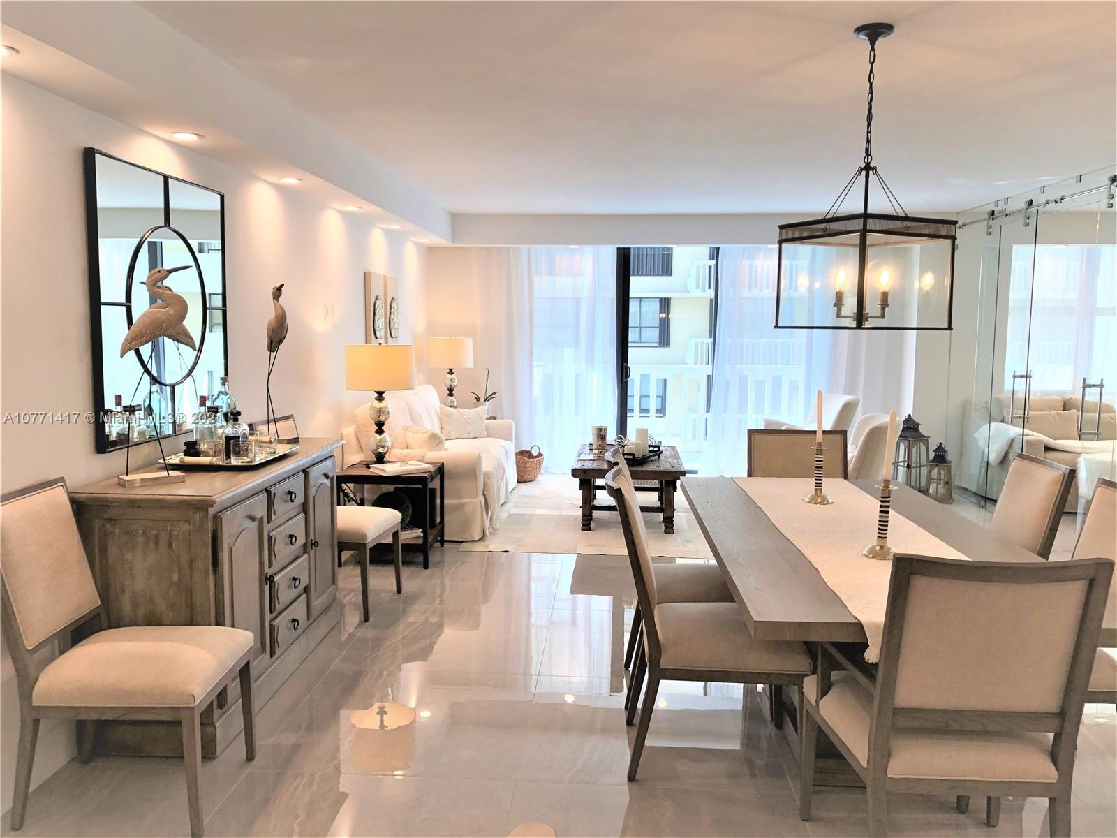 Balmoral #12F - 9801 Collins Ave #12F, Bal Harbour, FL 33154