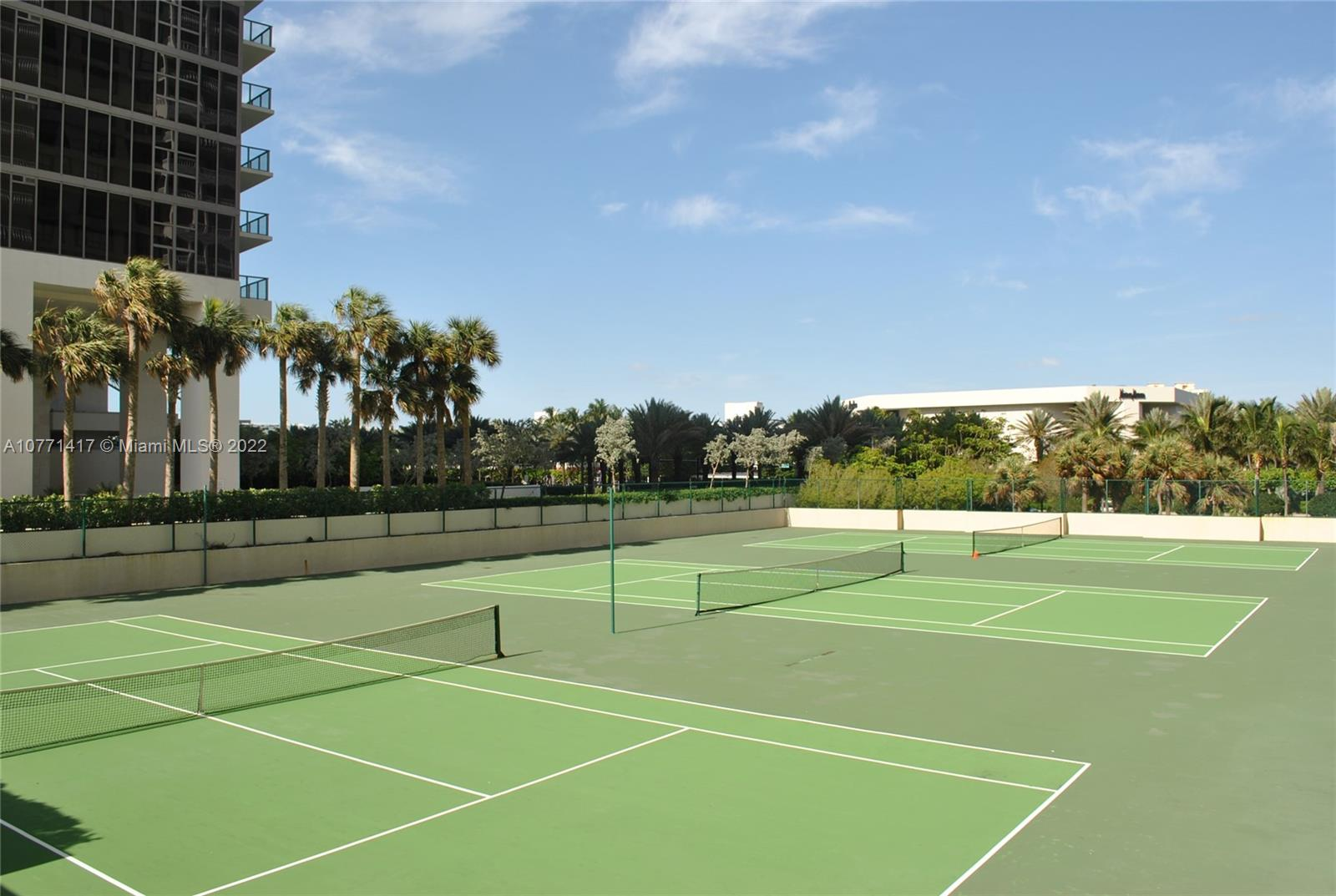 9801 Collins Ave #12F photo038