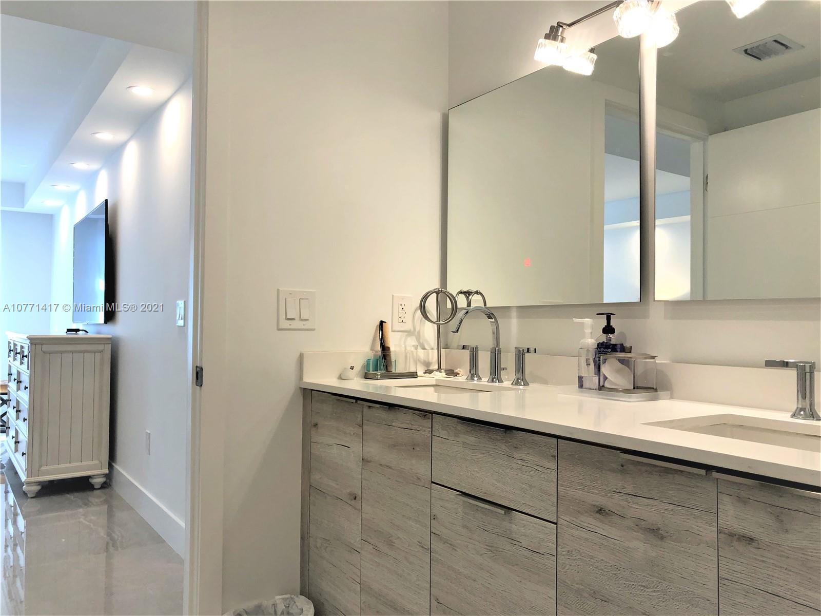 9801 Collins Ave #12F photo018