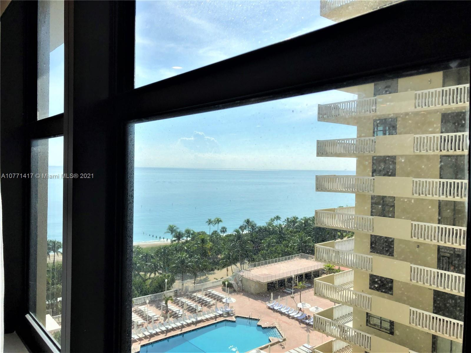 9801 Collins Ave #12F photo025
