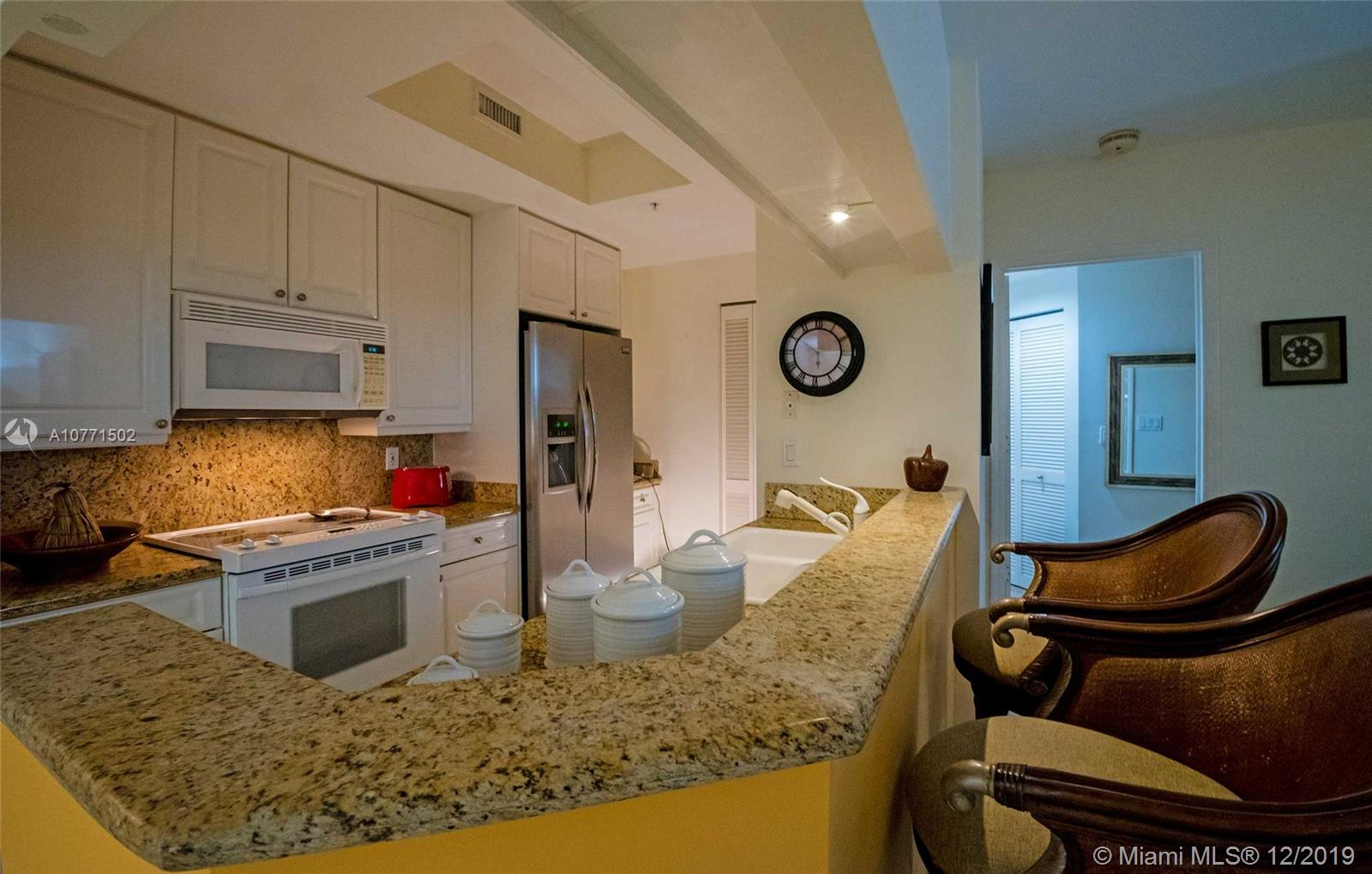 Photo of Three Tequesta Point Apt 3403