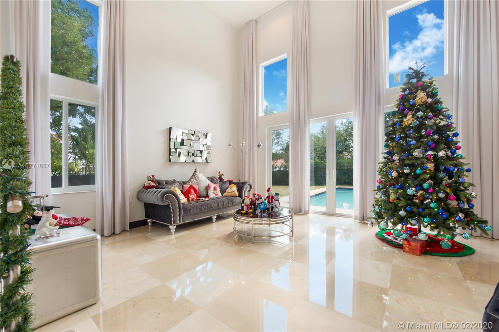 8164 SW 171, Palmetto Bay, Florida 33157, 5 Bedrooms Bedrooms, ,4 BathroomsBathrooms,Residential,For Sale,8164 SW 171,A10771637