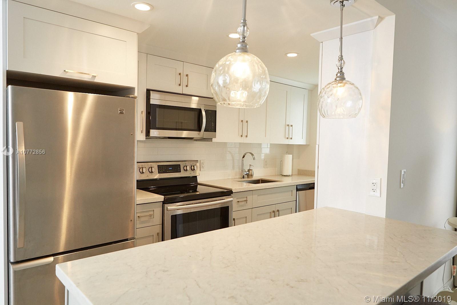 1340 Lincoln Rd, 406 - Miami Beach, Florida