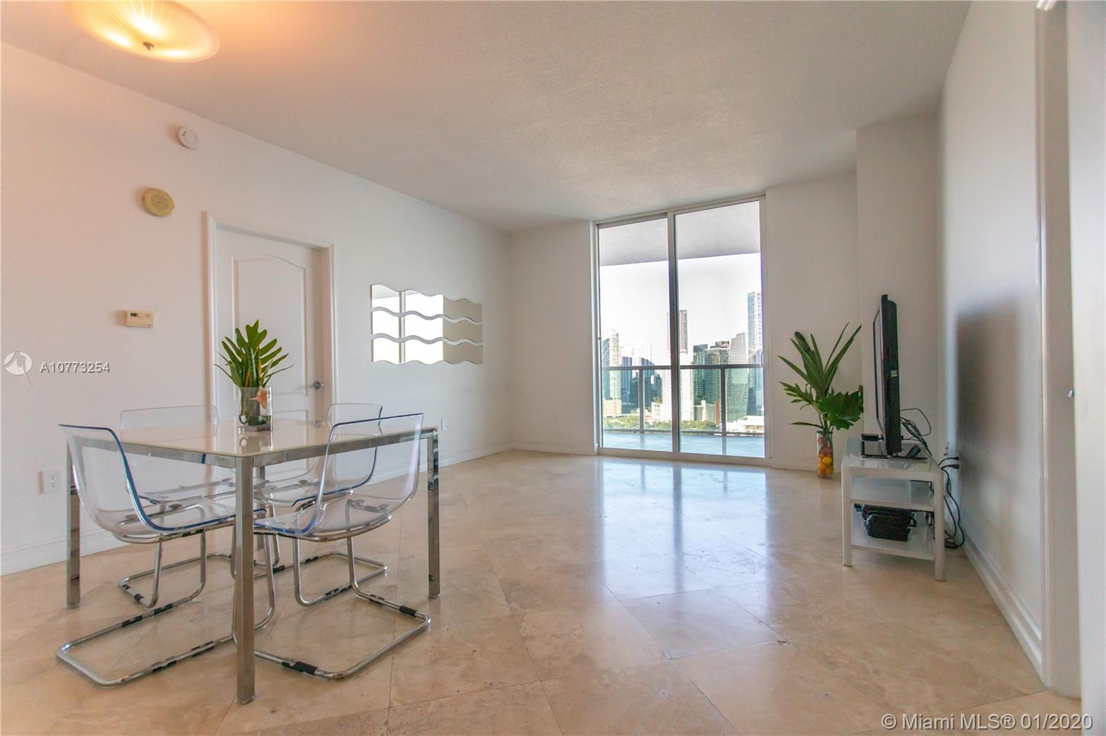 2101 Brickell Avenue #3402 photo02