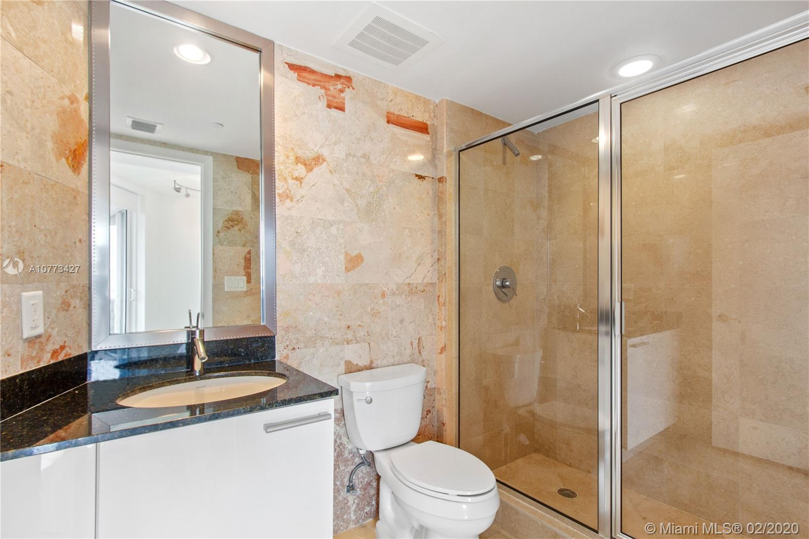 17201 Collins Ave #1606 photo021