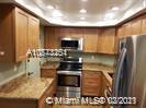 300 Bayview Dr #2001 photo09