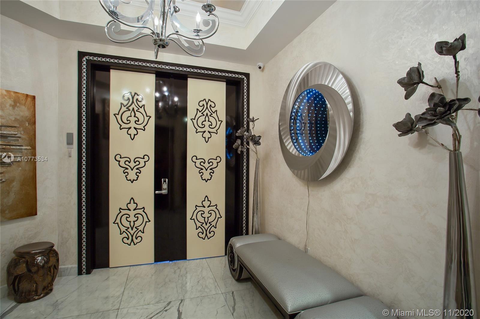 Property 2711 S Ocean Dr #3905 image 21