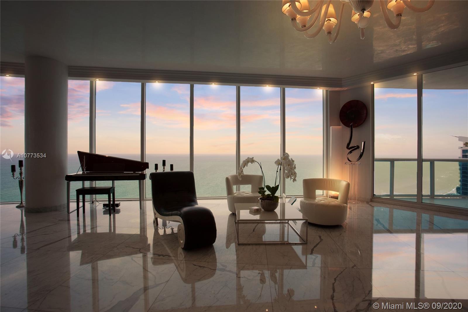 Property 2711 S Ocean Dr #3905 image 2