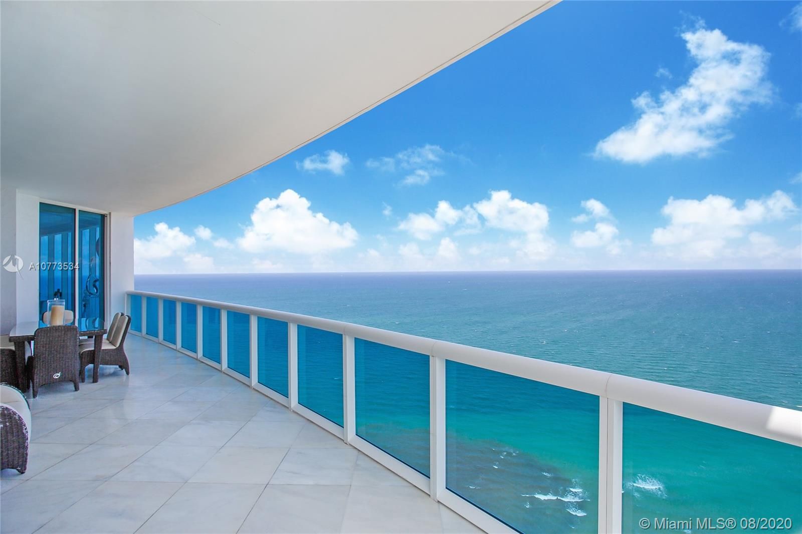 Property 2711 S Ocean Dr #3905 image 23