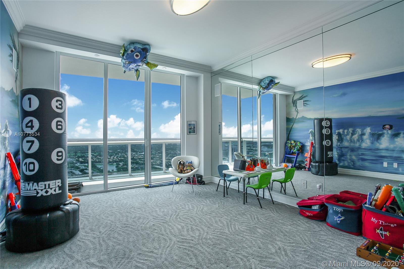 Property 2711 S Ocean Dr #3905 image 20