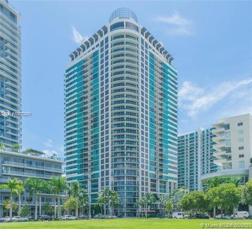 4 Midtown #H2315 - 3301 NE 1 Ave #H2315, Miami, FL 33137