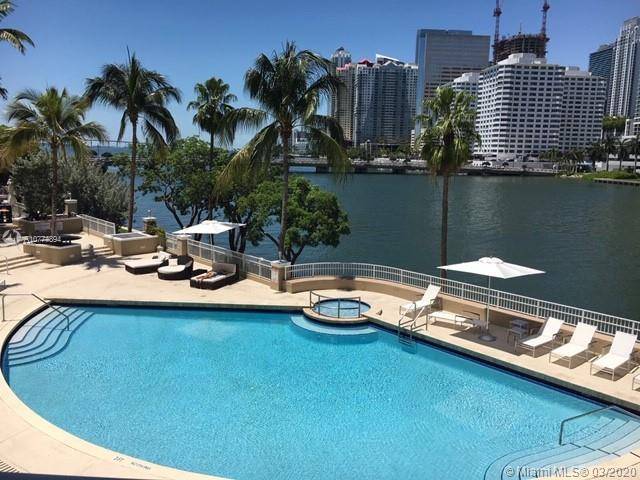 701 Brickell Key Blvd #604 photo02
