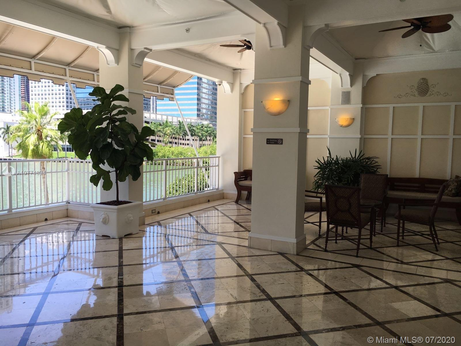 701 Brickell Key Blvd #604 photo03