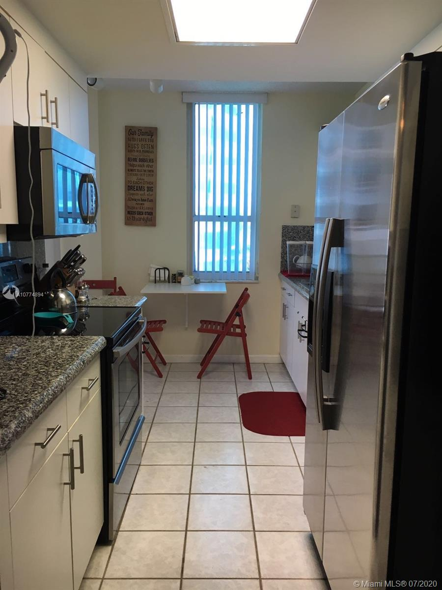 701 Brickell Key Blvd #604 photo015