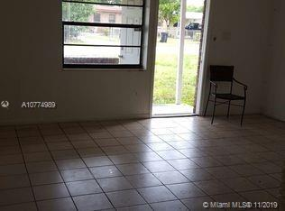 1318 NW 11th St, Fort Lauderdale, Florida 33311, 3 Bedrooms Bedrooms, ,1 BathroomBathrooms,Residential,For Sale,1318 NW 11th St,A10774989
