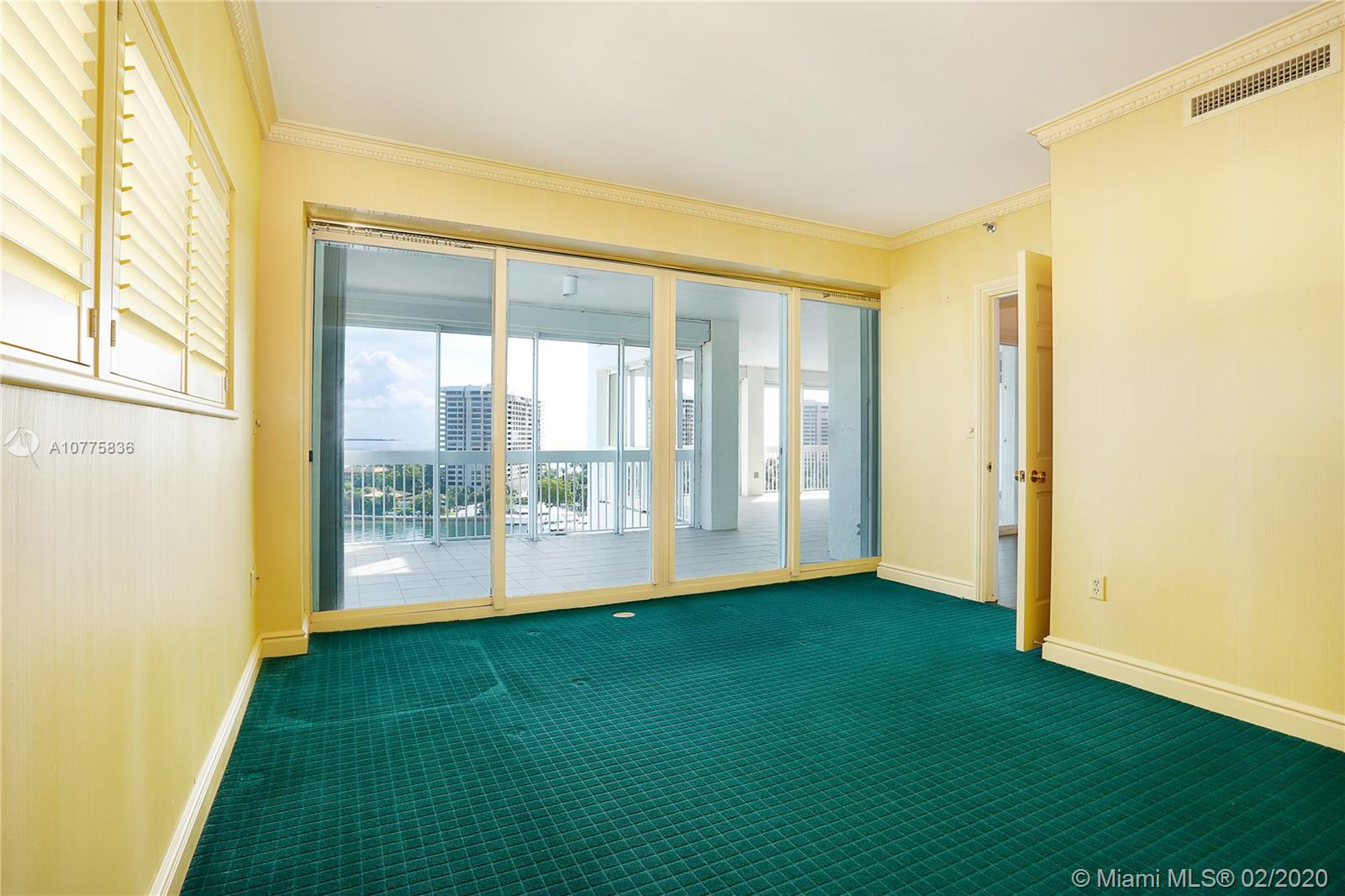 Photo of Grove Harbour Condo Apt 10A
