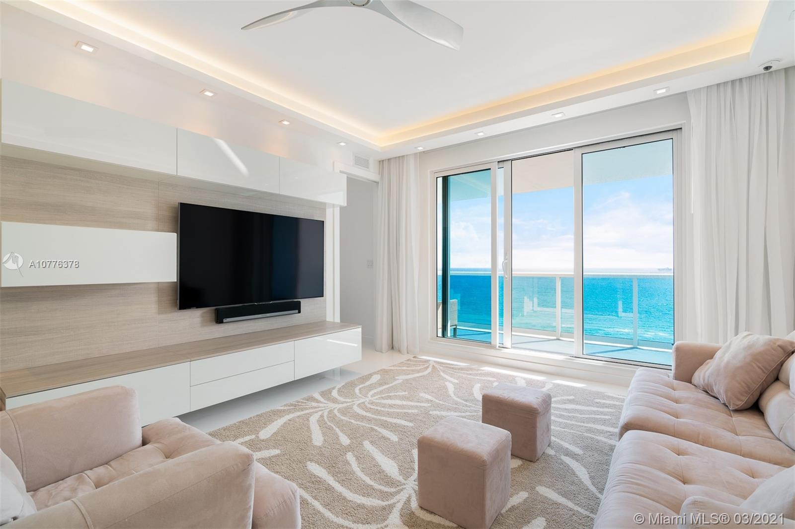 Roney Palace #PH20 - 2301 Collins Ave #PH20, Miami Beach, FL 33139