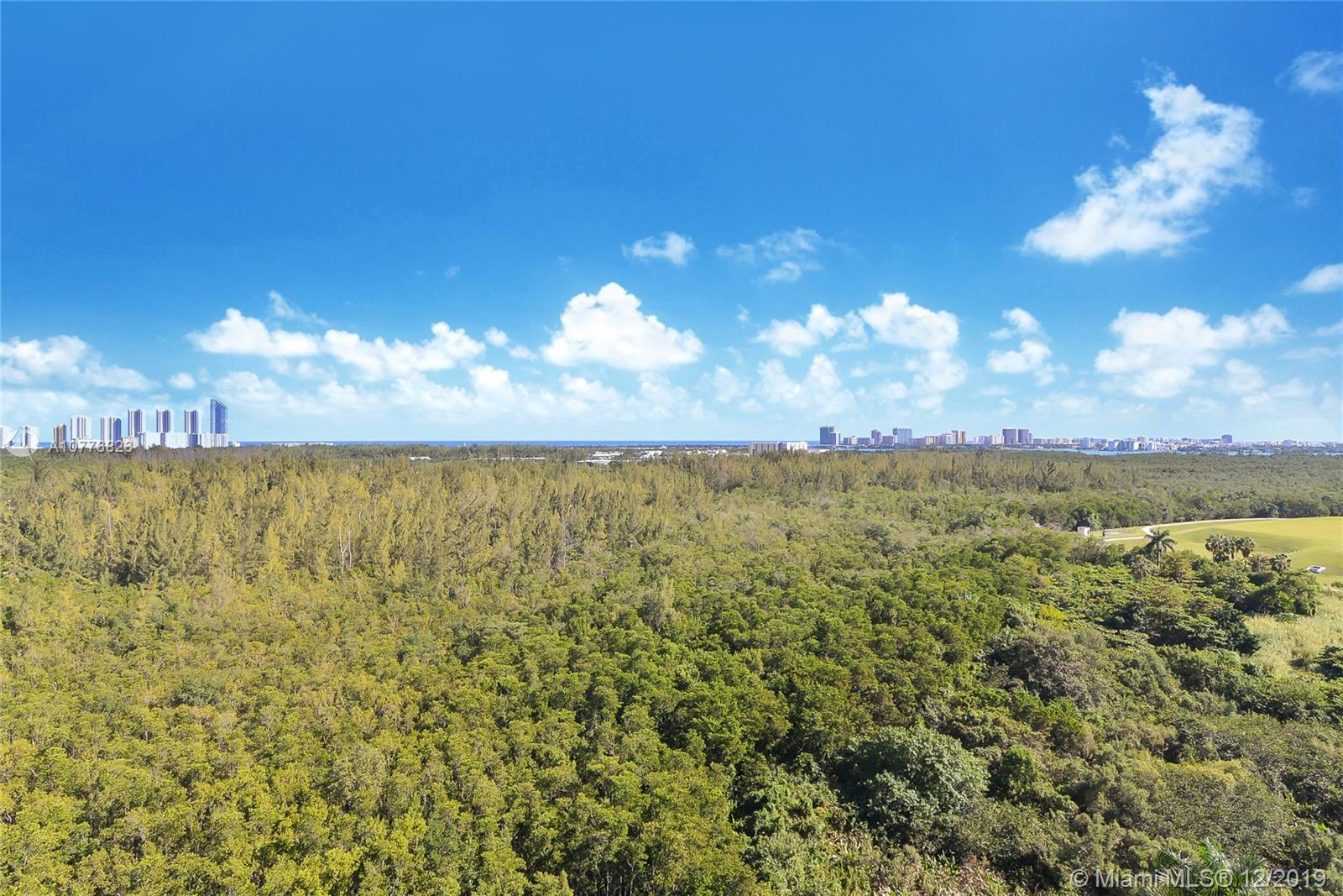 One Fifty One At Biscayne #1508 - 14951 Royal Oaks Ln #1508, North Miami, FL 33181