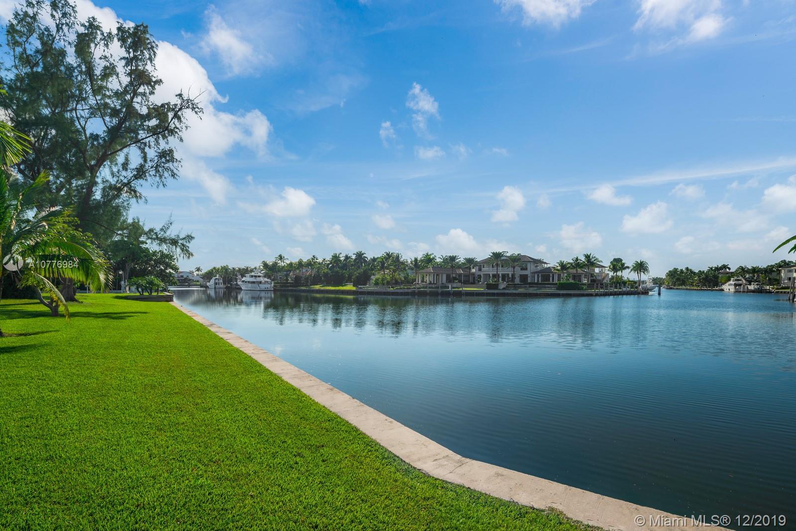 Homes for Sale in Zip Code 33143