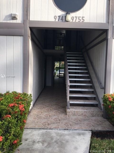 9749 W Mcnab Rd # 111, Tamarac, Florida 33321, 2 Bedrooms Bedrooms, ,2 BathroomsBathrooms,Residential Lease,For Rent,9749 W Mcnab Rd # 111,A10776985