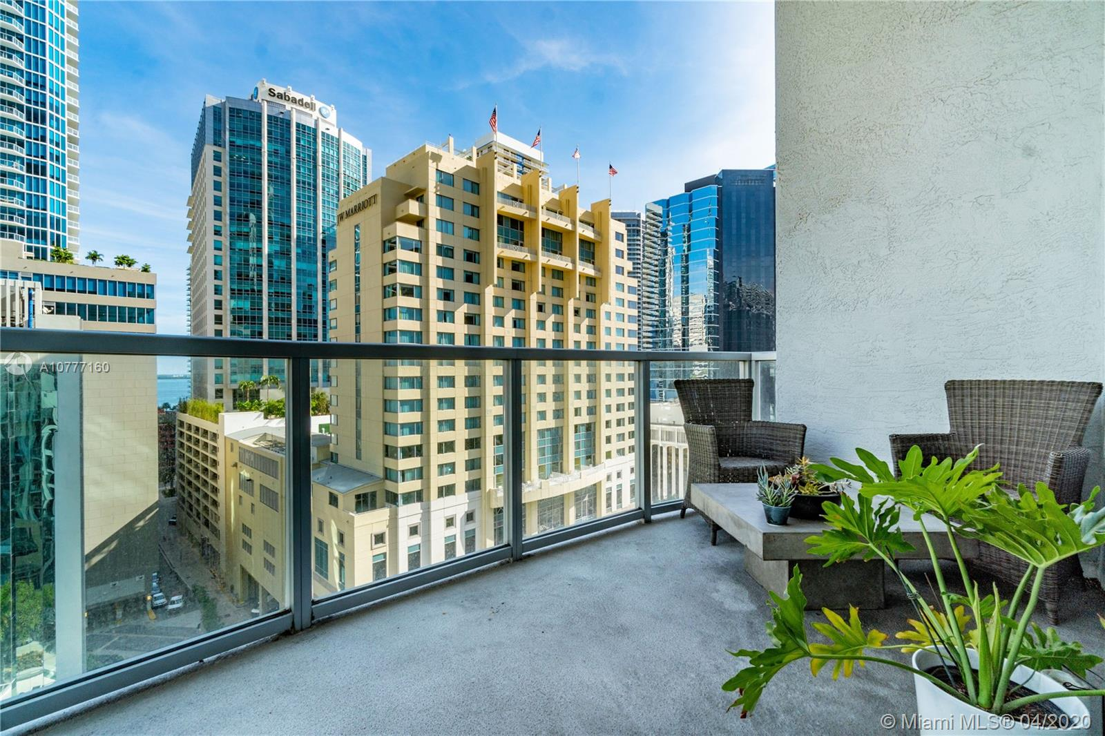 1060 Brickell Ave #1205 photo03