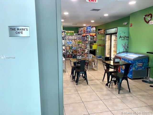 1155 Brickell Bay Dr #1201 photo028
