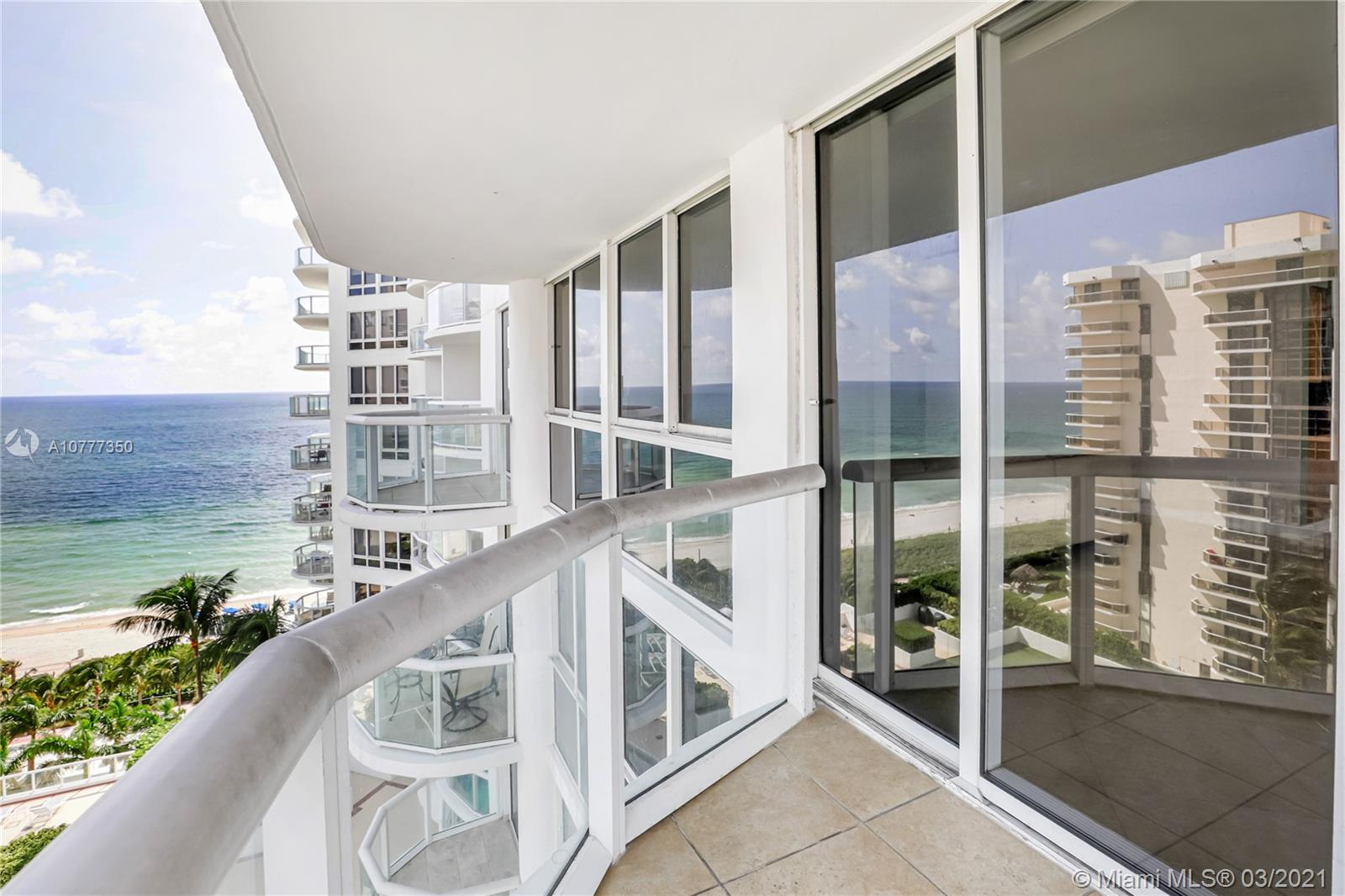 6365 Collins Ave #1408 photo013