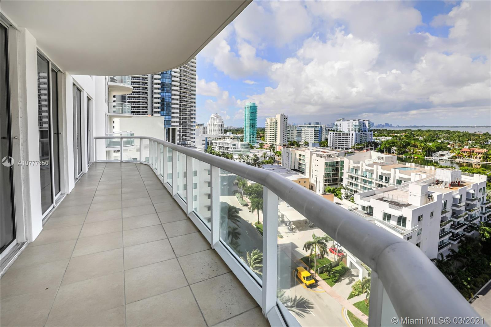 6365 Collins Ave #1408 photo014